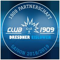 Eishockeyclub Dresdner Eislöwen