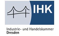 IHK-Dresden.png