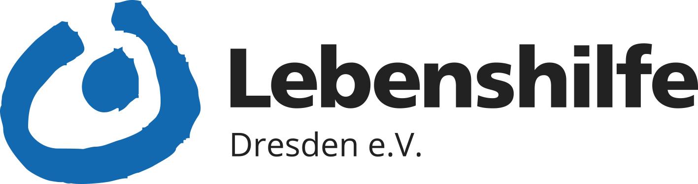 Logo_Lebenshilfe_farbig.jpg