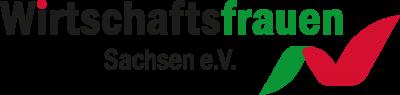 logo_wirtschaftsfrauen.png